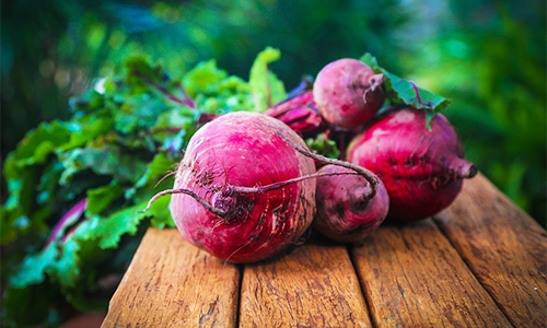 beetroot-free to use and share-pixabay